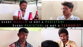 Worldcup2019 Telugu Shortfilm || Indvspak issue || A shortfilm by Vanavasam Munna || KFC pictures - YOUTUBE