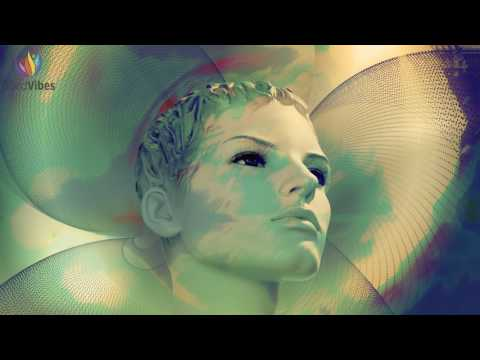 20 min. Subconscious Mind Programming Binaural Beats ★ Bridge to Control Your Subconscious Mind