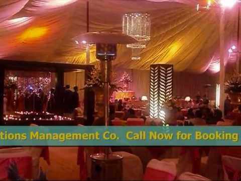 Pakistani Traditional Mehndi Setup,Perfect Pakistani Weddings, Mehndi,Barat,Walima's Events Planners