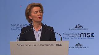 NATO Chief Warns of Growing Nuclear Threat From North Korea, Russia - VOAVIDEO