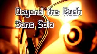 Royalty Free :Beyond the Rush Sans Solo