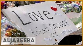 🇳🇿 Families of Christchurch attack victims bury their loved ones | Al Jazeera English - ALJAZEERAENGLISH