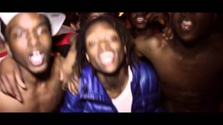 [Sicko Mobb - Fiesta NEW 2013 BOP | Shot By LiL E Film's]