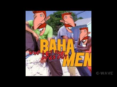 Nigel Remix / X feat. Nigel Thornberry