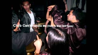 Club Can't Handle Me (Halli & Maki BdP Remix) - Flo Rida ft David Guetta.mp4 view on youtube.com tube online.