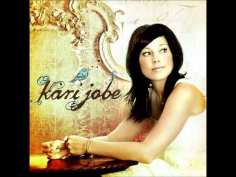 Kari Jobe- The Revelation Song
