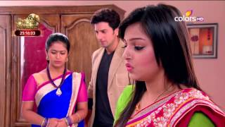 Sasural Simar Ka : Episode 1281 - 22nd September 2014