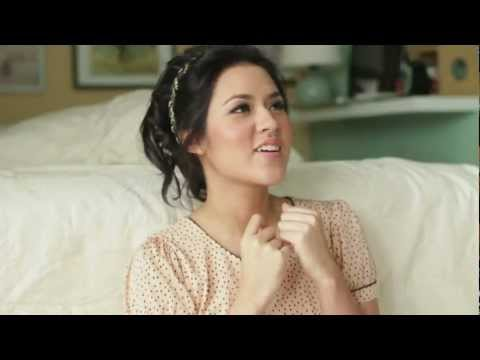 RAISA - Could it Be -9rXJ2WZ-auY