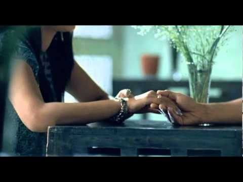 "Navana Real Estate ""Lifestyle"" TVC"
