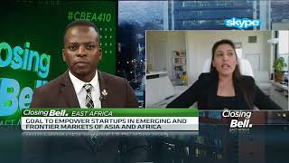 EFI Hub plans to raise $5mn funding to empower entrepreneurs - ABNDIGITAL