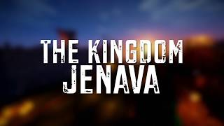 Thumbnail van [The Kingdom Jenava] #136 - PROMO TRAILER!!