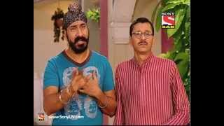 Tarak Mehta Ka Ooltah Chashmah : Episode 1712 - 29th August 2014