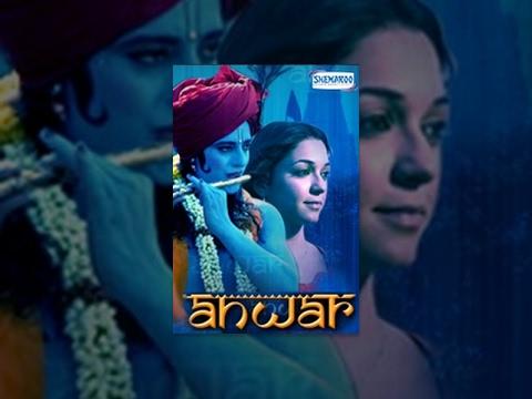 Rockstar (2011) Hindi Movie Watch Online - Bollywood