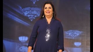 I don't make tacky films:  Farah Khan (Interview) - IANSINDIA