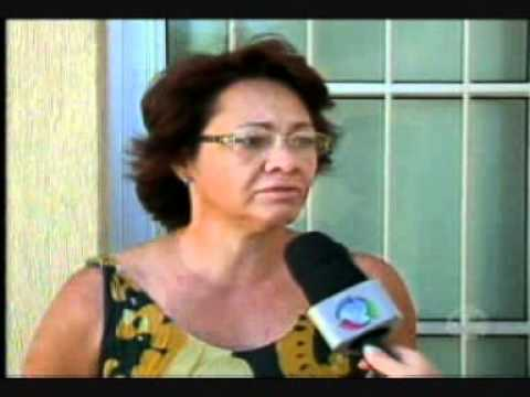 MS Record 1ª Edição - Jornalista acusado de matar criança em discusão vai a júri popular