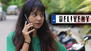Delivery | Telugu Short Film | Thriller Short Film 2019 - YOUTUBE