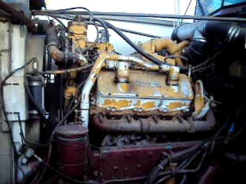 caterpillar 1693ta engine with Yvideo on Yvideo also 1693 Cat Engine For Sale together with O 5503 also Caterpillar 3406 Engine Wiring Diagram Free Download likewise Player.