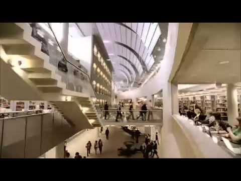 NEW ZEALAND, UNIVERSITY OF OTAGO: University of Otago 08 TV ad