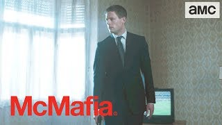 'Family Matters' Season Finale Talked About Scene | McMafia - AMC