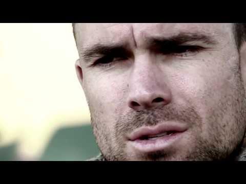 NRMA Insurance Western Sydney Wanderers, Club Captain, Michael Beauchamp
