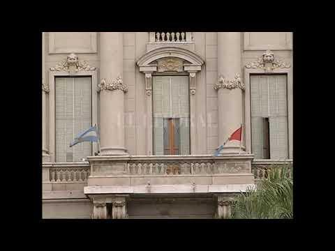 ANUNCIARON EL CRONOGRAMA DE PAGO DE AGUINALDOS Y TRANSFERENCIA DE OBRAS MENORES