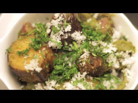 Very nice work, photo of recipe sanjeev kapoor