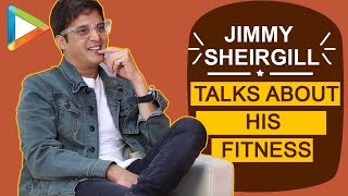 "Jimmy Sheirgill: ""Since the release of Mohabbatein, I have always been like..."" - HUNGAMA"