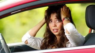 Мифы и факты об автоледи