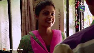 Crime Patrol : Episode 347 - 14th March 2014
