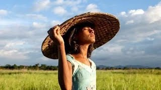 'Village Rockstars' will be India's official entry to Oscars 2019 - NEWSXLIVE