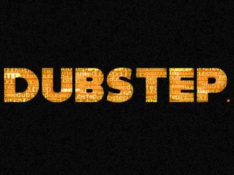 Tetris - DUBSTEP REMIX (DUB FIEND) HD DUBSTEP + DOWNLOAD