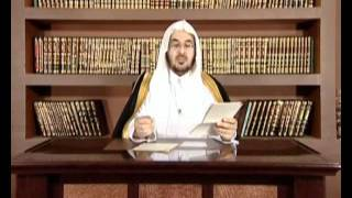 كان خلقه القرآن 10/2