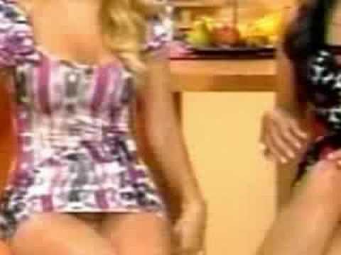 masajes a tetonas porno chicas peru