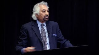Sam Pitroda Clarifies On Remarks Over IAF Strike Pakistan, Balakot सैम पित्रोदा - ITVNEWSINDIA