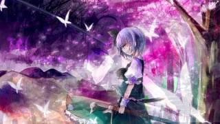 東方 [Piano] Mystic Oriental Dream ~ Till When view on youtube.com tube online.
