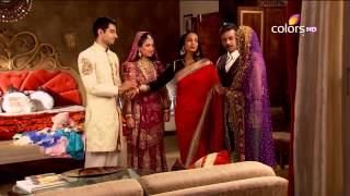 Beintehaa : Episode 79 - 16th April 2014