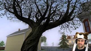 NICE LEMONS!! - Sherlock Holmes: The Awakened Remastered PT 12