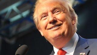Is Donald Trump's lead slipping away? - CNN