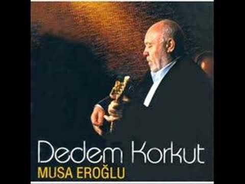 Musa Eroglu-Gitme Turnam