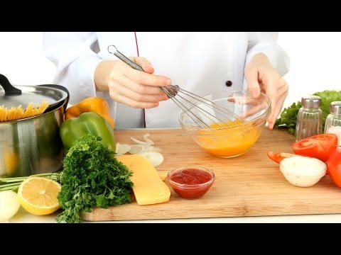How to Marinate Deep-Fried Chicken | Deep-Frying