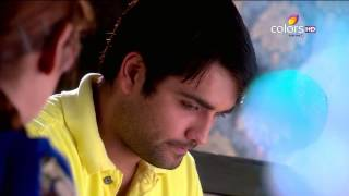 MadhuBala : Episode 956 - 21st April 2014
