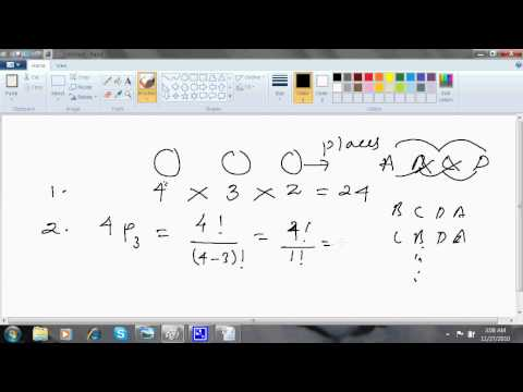 BANK PO PROBABILITY FREE CLASSROOM VIDEO PART 3
