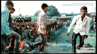 #3LL (Thrill) //Telugu Short film2017//Directed by Venkatesh S - YOUTUBE