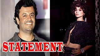 Vikas Bahl is all praises for Kangana Ranaut | Bollywood News