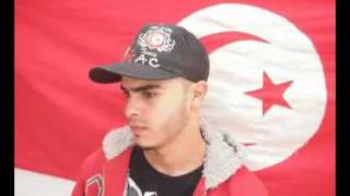 EL GENERAL-tounes bledna- Tunisie sidi bouzid