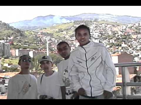 ¿Recuerdas la Operación Orión? ven con nosotros a la Comuna 13