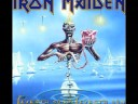 Iron Maiden - Moonchild view on youtube.com tube online.