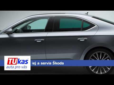 Autoperiskop.cz  – Výjimečný pohled na auta - Škoda Superb, Fabia Monte Carlo, Octavia RS 230 – SPECIÁLNÍ VIDEOREPORTÁŽ/ AUTOSALON ŽENEVA 2015