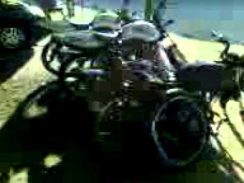 Zig led   leilao de carros motos fortaleza ( ATENÇAO CUIDADO INVEJA MATA )