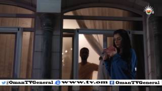 """انكسار الصمت """"الحلقة الخامسة"""" الاثنين 5 رمضان 1436 هـ"""